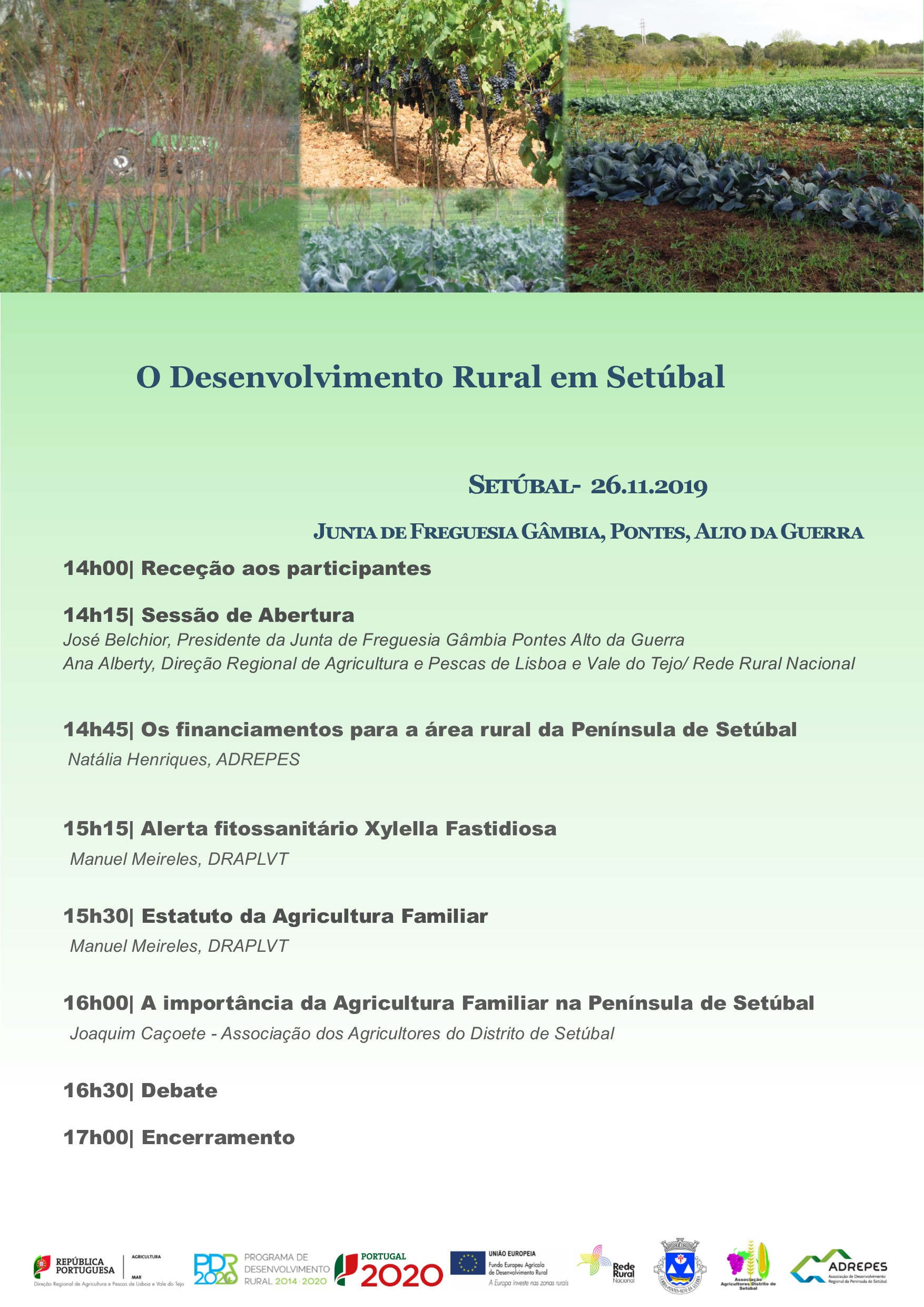 Programa_Workshop_Desenvolvimento_rural_Setubal.jpg