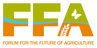 Forum For Agriculture